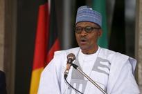 Nigeria's Buhari says will pursue peace in restive Niger Delta in 2017