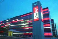 Airtel to sell mobile towers in Congo to Helios Towers Africa