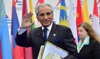 Tariq Fatemi highlights growing Pakistan-ASEAN ties