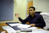 Odisha Govt makes GPS mandatory for vehicles carrying PDS items