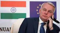 France for decisive action against LeT, JeM