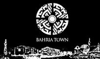 Lahore's Bilawal House still owned by Bahria Town: spokesperson