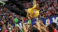 Thailand expect to win the AFF Suzuki Cup while others can merely hope