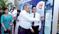 SriLankan Airlines launches websites in Sinhala and Tamil to optimise customer convenience