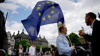 'Massive uncertainty': Canadian expats react to Brexit vote