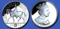 Royal Mint mooted 60p jubilee coin