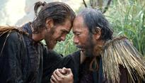 Silence movie review: Scorsese's latest may be slow, but it's still spectacular
