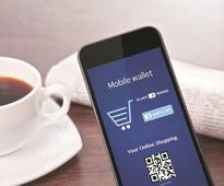 Allow minimum KYC for transactions below Rs 10,000: Wallet firms urge RBI