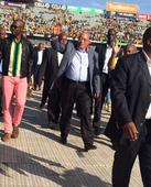 The youth need to prove they are ready to lead - Zuma