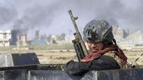Iraq war a mistake, Saddam was no threat to US: Hagel