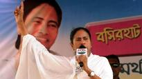 349 candidates, 1.2crore voters: Phase 5 of West Bengal polls tomorrow