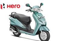 Hero MotoCorp's Gurgaon plant witnesses protests over wage settlement