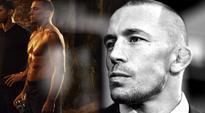 Georges St-Pierre Was Honored To Fight His Hero Jean-Claude Van Damme In Kickboxer: Vengeance