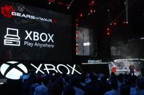 How Xbox One, Xbox One S, Windows, and Scorpio will work together
