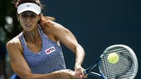 Pironkova gives Vekic only 3 games and goes to semifinal