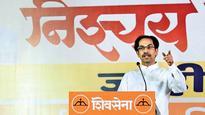 Despite decline, Sena confident of election victory