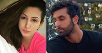 This Delhi wali girlfriend denies dating Ranbir Kapoor