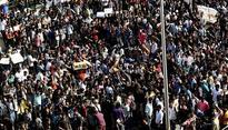 Jallikattu protests grip Tamil Nadu. But is it really a cruel sport?