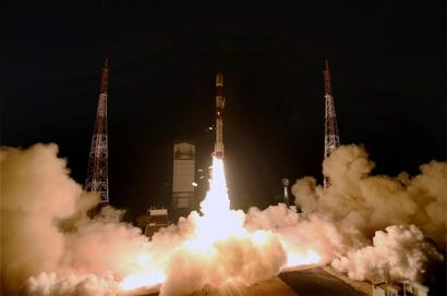 On Wednesday, ISRO will go where no nation has gone before
