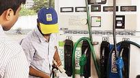 ESMA may be invoked if fuel pumps are shut