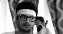 My Byomkesh Bakshy more human than other film portrayals: Anjan Dutt