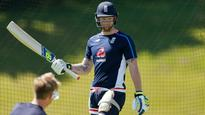ENGvSA: Ben Stokes fit to play in second ODI against Proteas