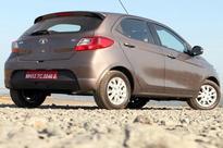 Tata Tiago beats Indica range to become top-selling Tata car in April 2016