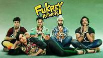 Fukrey Returns review: Boring return of the boys except some chuckles and Pankaj Tripathi