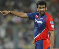 IPL 2016: Zaheer Khan unsure about cricketing future