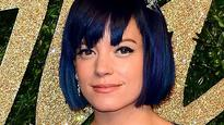 Lily Allen stalker needs help, not jail, says family