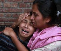 Hindu, Christian Girls Are Being Forcibly Converted To Islam In Pakistan