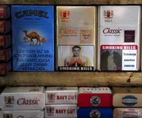 Tobacco products must carry bigger pictorial warnings, rules SC
