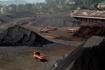 Vedanta's Sesa Iron Ore to make all mines operational in Goa