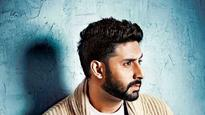 Abhishek Bachchan slams rumours about doing 'Dhoom 4' and 'Hera Pheri 3'