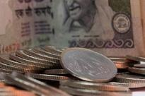 Why rupee fell to nearly 2-month low against dollar