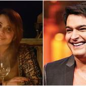 Calm down fans! Kapil Sharma is NOT MARRIED to Ginni Chatrath, here's the truth!
