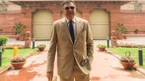 Bollywood cannot do away with senior actors: Boman Irani