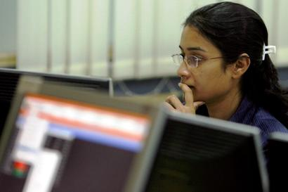 Don't panic, Jayant Sinha's advice to investors