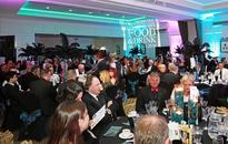 Lancashire Life hosts Food and Drink Awards