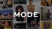 Mode Media Shuts Down, Leaving Many of Its Freelancers Unpaid