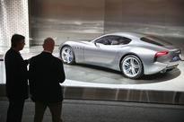 Maserati Alfieri Update: Launch Date For Maserati Alfieri Postponed Beyond 2020