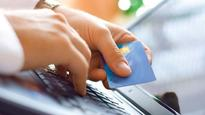 Lenders using your digital payments data to gauge your creditworthiness