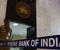 RBI questions banks for lending Rs 5,262 cr to REI Agro