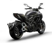 2016 Ducati Diavel Carbon | Buyer's Guide