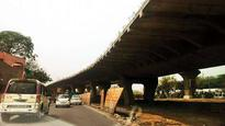 Court directs time-bound completion of Rani Jhansi flyover