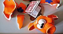 Germany Predicts Doom and Gloom as Eurozone Worries Mount