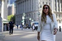 Financier Tilton defeats lawsuit by Zohar funds she founded