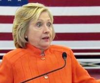 Watchdog Group Requests Testimonies of Hillary Clinton Aides
