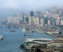 Wanda Group offers $4.4 bn to privatise property unit