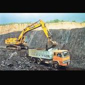 Coal India may pay 100% dividend this fiscal